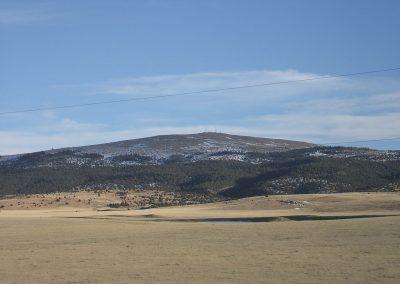 Sierra-Grande-from-North