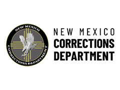 PENITENTIARY OF NEW MEXICO