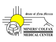 MINERS' COLFAX MEDICAL CENTER